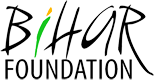 Bihar Foundation UK Logo